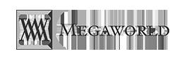 Megaworld Leadership Speaker Philippines