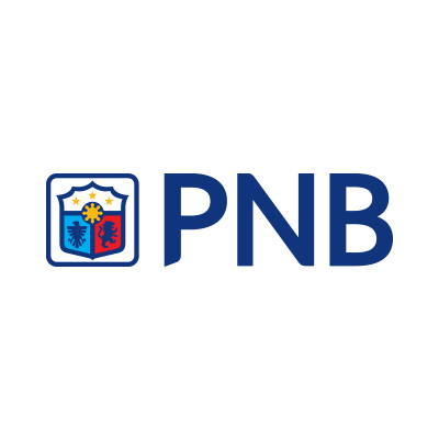PNB logo Leadership Speaker Philippines
