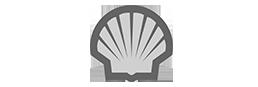Shell Leadership Speaker Philippines