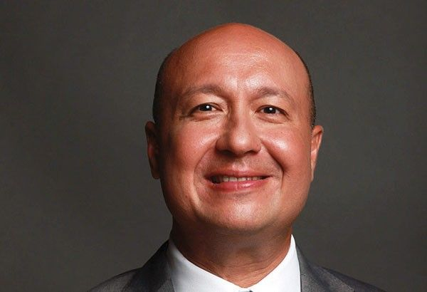 Jean Henri Lhuillier Leadership Speaker Philippines