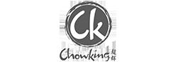 Chowking Leadership Speaker Philippines