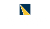 Public Speaking Training Course in Manila, Philippines | Certified Public Speaker